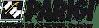 Logo von NPI ITALIA SRL