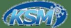 Logo von KSM Kälte- und Klimatechnik GesmbH