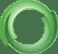 Logo von Rollrasen Profis GmbH