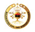 Logo von Baumeister Dipl.-Ing. Stefan Lechner