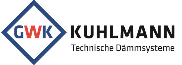 Logo von GWK Kuhlmann GmbH