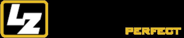 Logo von Maschinenfabrik Langzauner Ges.m.b.H.