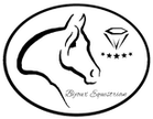 Logo von Bijoux Equestrian