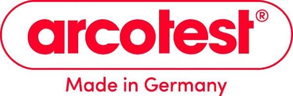 Logo von arcotest GmbH