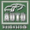 Logo von Jürgen Hauenstein