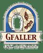 Logo von Gfaller-Mehl Kunstmühle Haslach GmbH & Co. KG