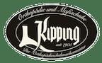 Logo von Frank Kipping