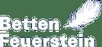 Logo von Betten Feuerstein GesmbH