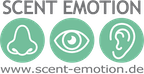 Logo von Scent Emotion GmbH