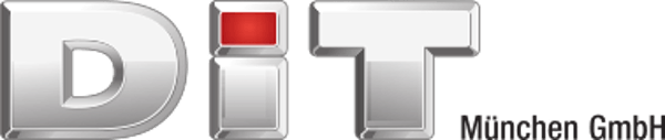 Logo von Autohaus Wieser GmbH