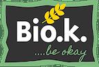 Logo von Alondo Bio.k. Lebensmittelproduktions GmbH