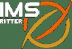 Logo von IMS Maschinen- u. Anlagenbau u. Beteiligungs-GmbH