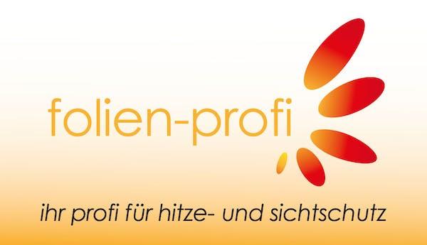 Logo von folien-profi frischknecht - Vreni Frischknecht