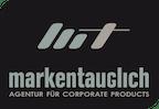 Logo von markentauglich, Winkler & Flohr GbR,