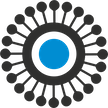 Logo von PlantaCorp GmbH