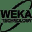 Logo von Weka Fördertechnik GmbH