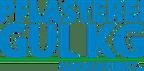 Logo von Pflasterei Gül KG