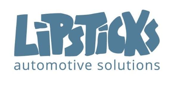 Logo von Lipsticks GmbH