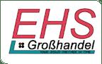 Logo von EHS-Großhandel e.K. Inhaber: Christian Gilg