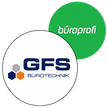 Logo von GFS System-Service GmbH