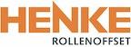 Logo von Graphischer Betrieb Henke GmbH