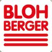 Logo von Wolfgang Blohberger