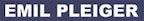 Logo von Emil Pleiger GmbH