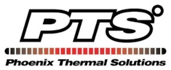 Logo von PTS Phoenix Thermal Solutions GmbH