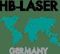 Logo von HB-Laserkomponenten GmbH