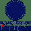 Logo von CNC Drehtechnik Lindner GmbH