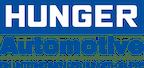 Logo von Hunger GmbH & Co Werke für Fahrzeugbau und Mobilhydraulik KG