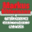 Logo von Markus Bittermann