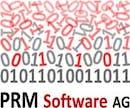 Logo von PRM Software AG