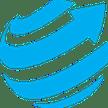 Logo von GLOBAL-print.com