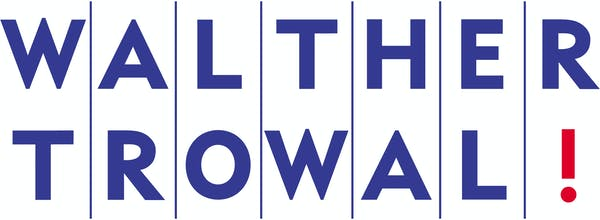 Logo von Walther Trowal GmbH & Co. KG