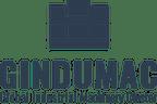 Logo von GINDUMAC GmbH