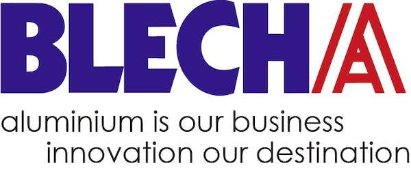 Logo von Ingrid L. Blecha Gesellschaft m.b.H.