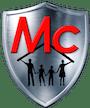 Logo von Matthias Roth e.K. Mc-Alarmanlagen