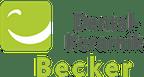 Logo von Dental-Keramik Becker GmbH