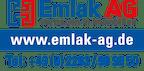 Logo von Emlak AG