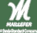 Logo von Maillefer SA