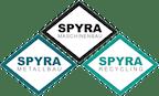 Logo von Thomas Spyra SPYRA Industrie- und Umwelttechnik