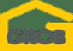Logo von Paul Grob AG, Tankrevisionen