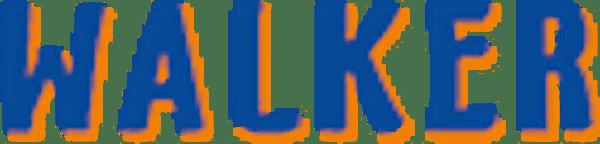 Logo von Markus Walker Karosserie und Lack