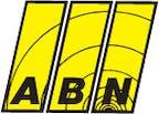 Logo von ABN GmbH