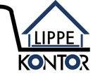 Logo von LippeKontor Andreas Woite e.K.