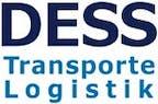 Logo von Dess Transporte e. K.