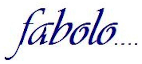 Logo von SoftWay GmbH - fabolo