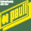 Logo von Günter Pauli