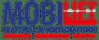 Logo von SCHULZ GmbH